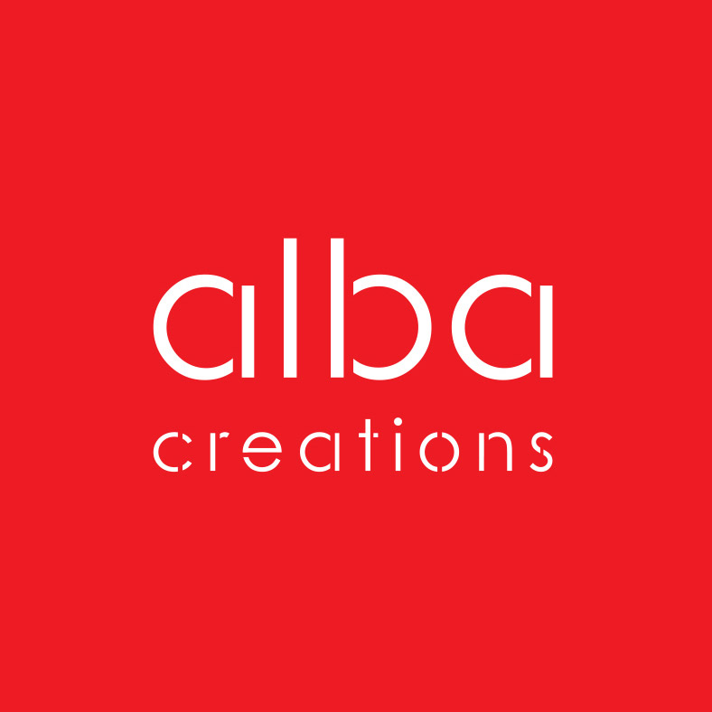 Builders Central Coast - New Homes & Renovations - Alba Creations